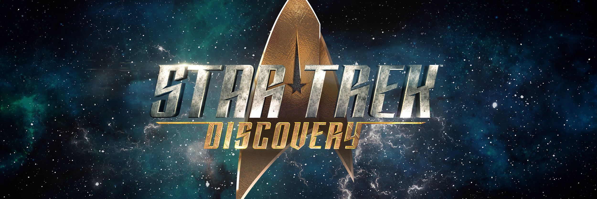 Star Trek Discovery Coming To Star Trek Timelines Disruptor Beam