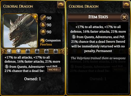 Colossal Dragon.png