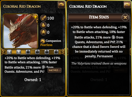 Colossal Red Dragon.png