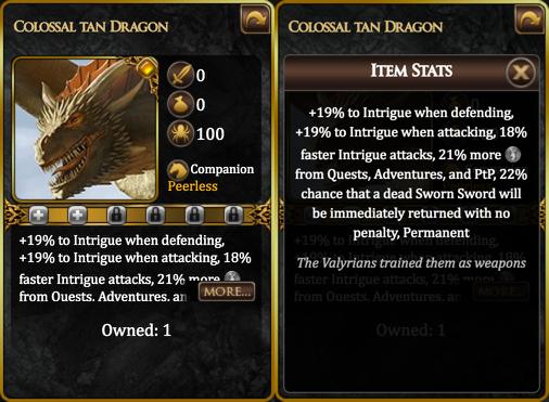 Colossal Tan Dragon.png