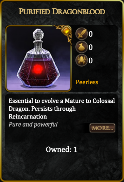 Purified Dragonblood.png