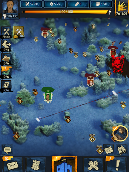 map-ui-raidlines-attack-standard-1.png