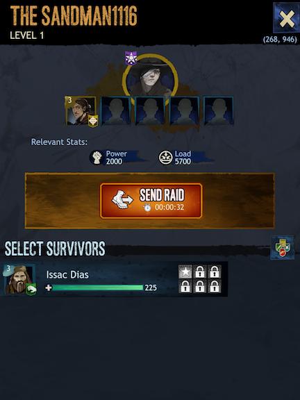 raid-select-standard.png