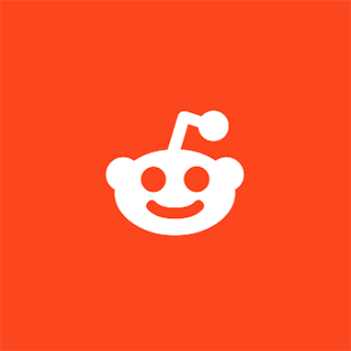 320-reddit.png