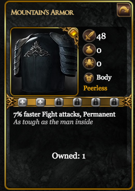 Mountain'sArmor.png