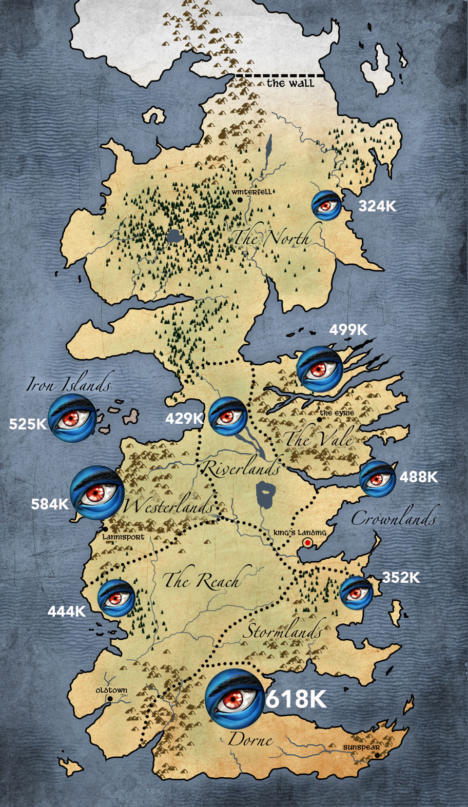 spy_attacks_westeros.jpg