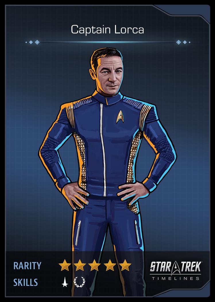 Lorca--Captain-Lorca.png