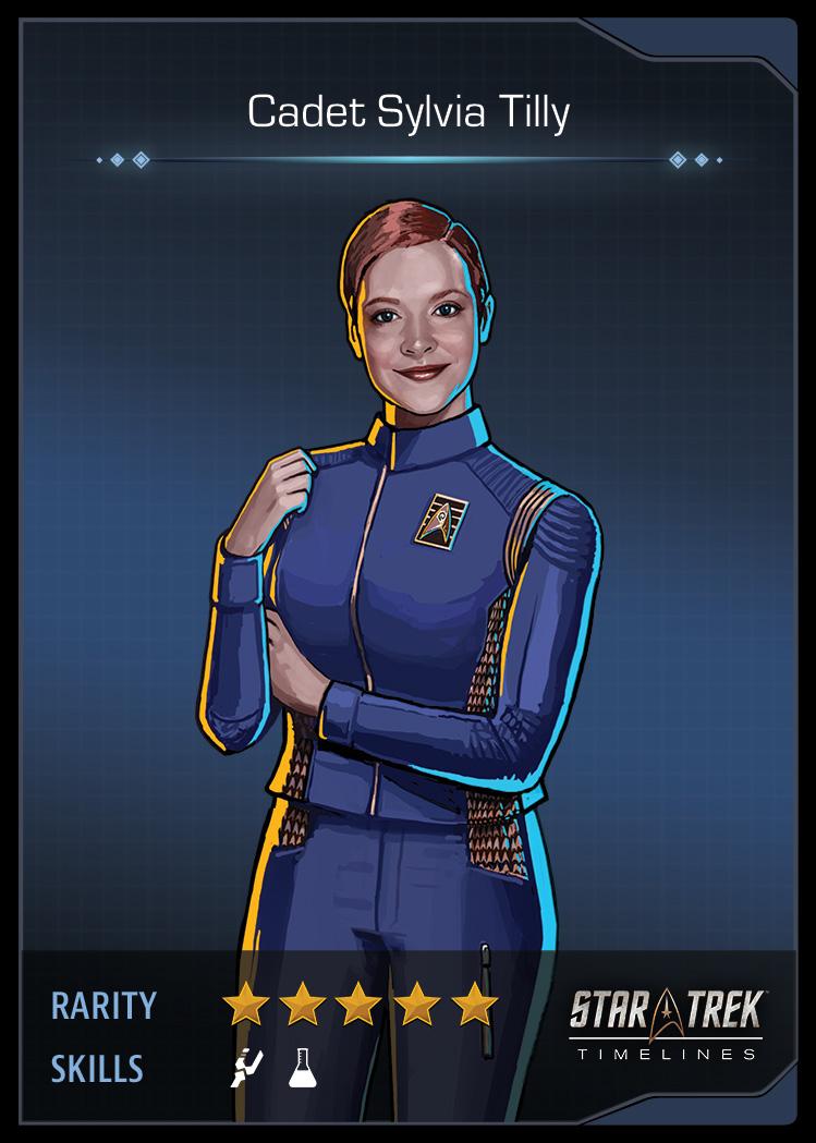 Tilly--Cadet-Sylvia-Tilly .jpg