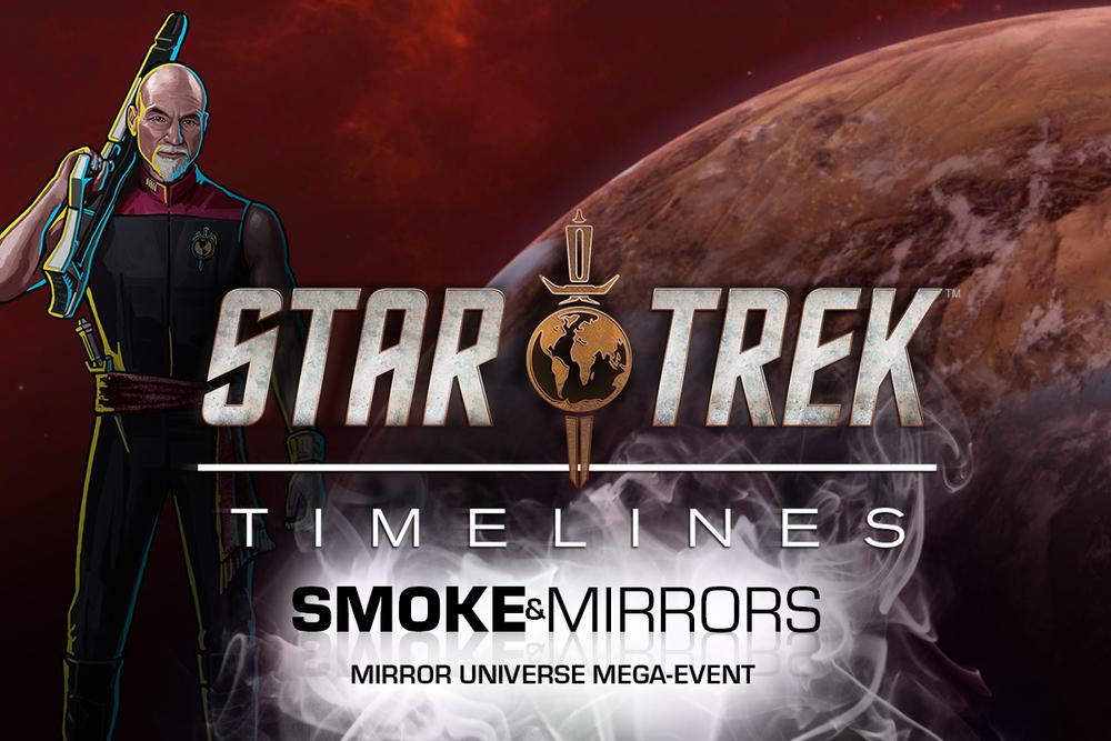 STT-Smoke&Mirrors-Social-Post-1200x800-REVEAL.png