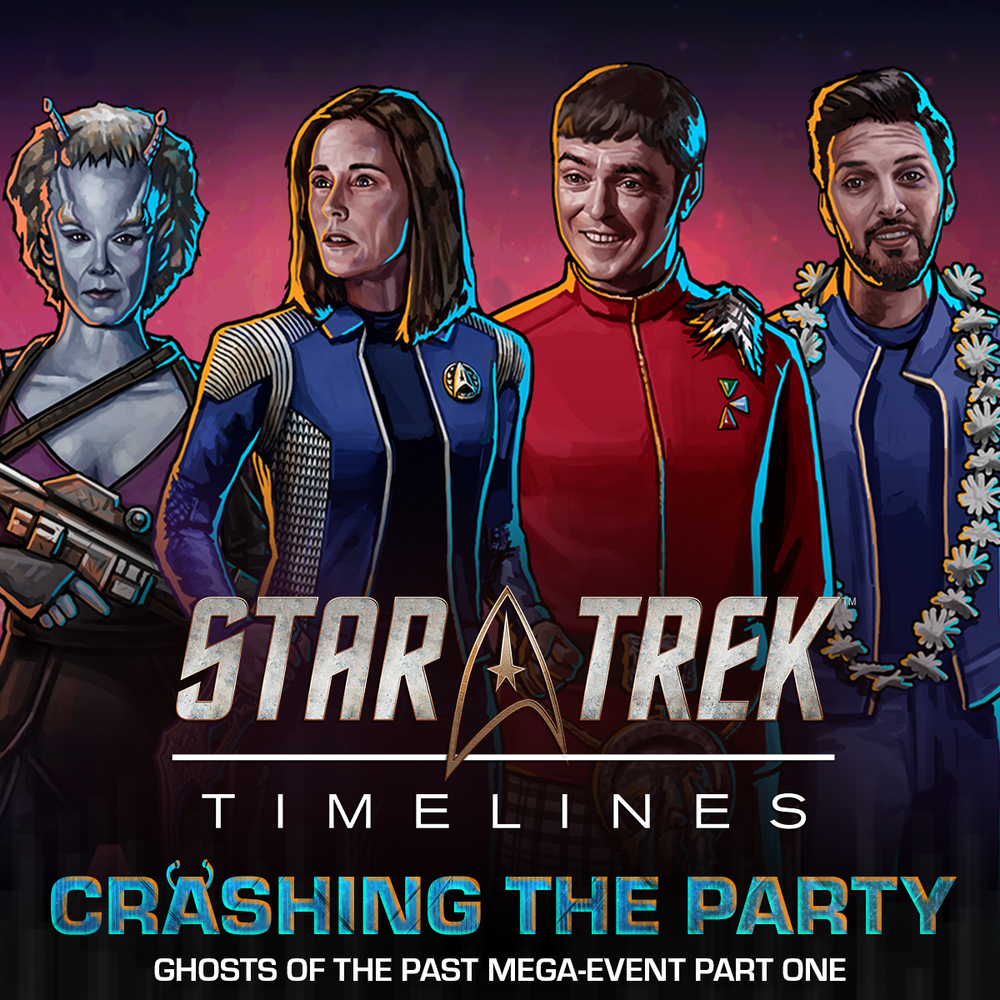 1200x1200-crashingtheparty-event.png
