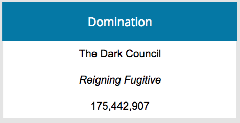 Fugitive Domination.png