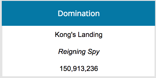 Spy Domination Winner.png
