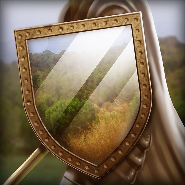 serwyn_mirror_shield.png