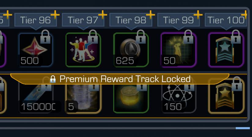 STT-Campaign-Inline-Rewards.png