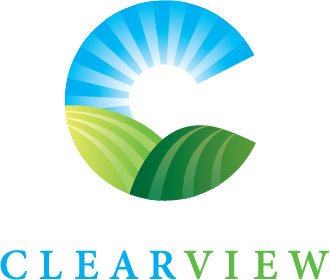 Clearview_flat_logo_bkgd.png