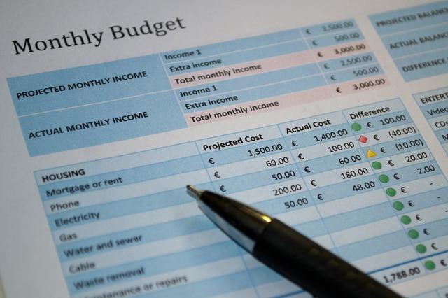 accounting-57284_640.jpg