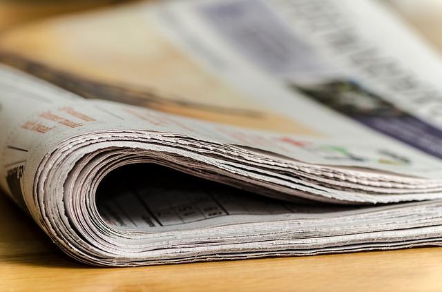 newspapers-444449_640.jpg