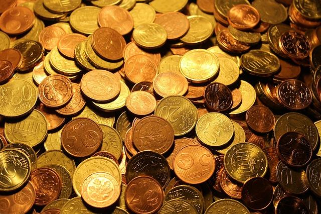 money-515058_6401.jpg
