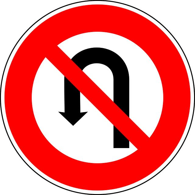 no-u-turn-160691_640.png