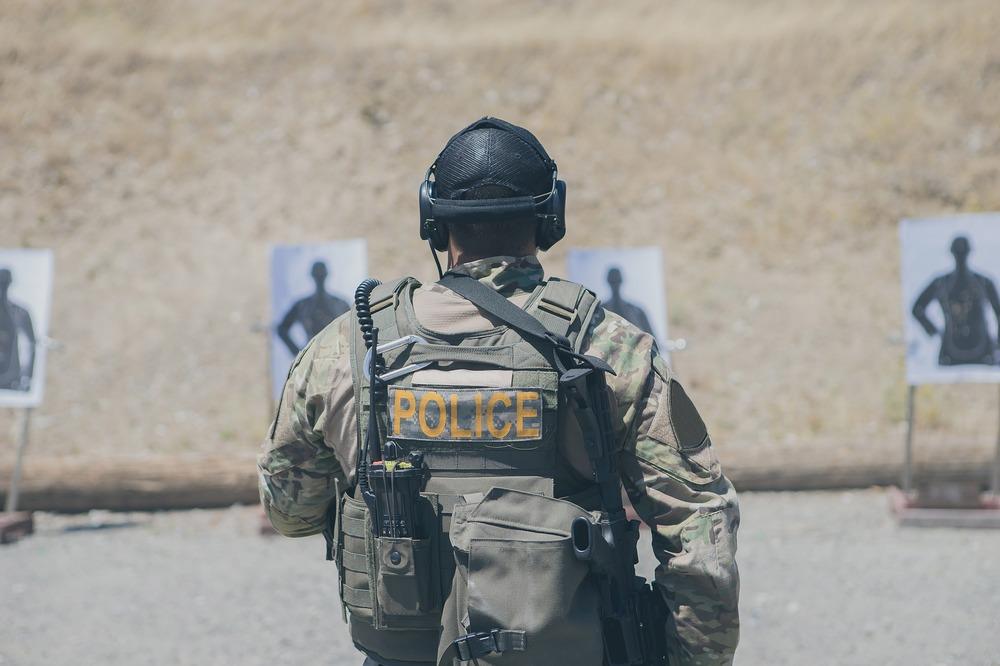 police.jpg
