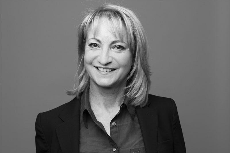 — Catherine Barraquand-Legrand | Avocat à la Cour | Associé