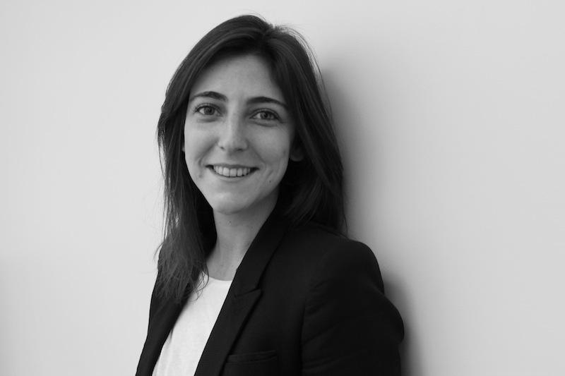 — Jessica Jouan-Meignan | Avocat à la Cour | Collaborateur