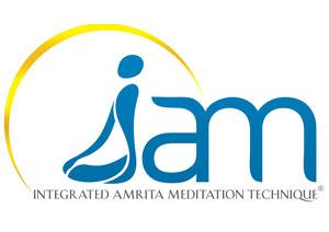 iam-logo-two.jpg