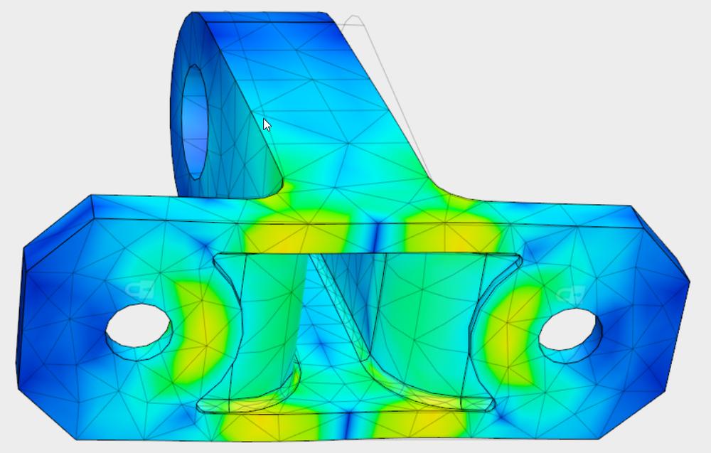 2016-04-12 21_45_30-Autodesk Fusion 360.png