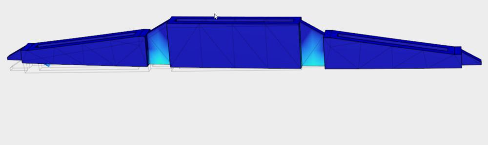 2016-04-12 21_59_42-Autodesk Fusion 360.png