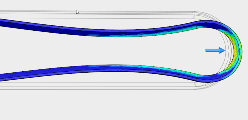 2016-04-12 22_39_05-Autodesk Fusion 360.png