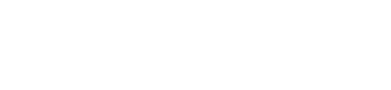 Howard Kravitz & Associates