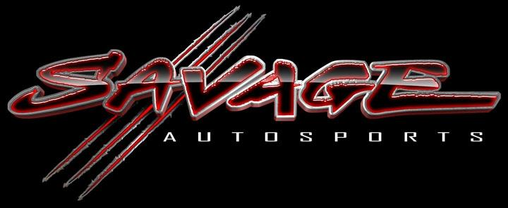 Savage Auto Sports Inc.
