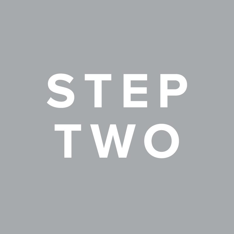 This class will give you a basic introduction to the story, beliefs and structure of Church of the Highlands as well as a guide for how you can get connected and join the church. Step Two takes place the second Sunday of every month.