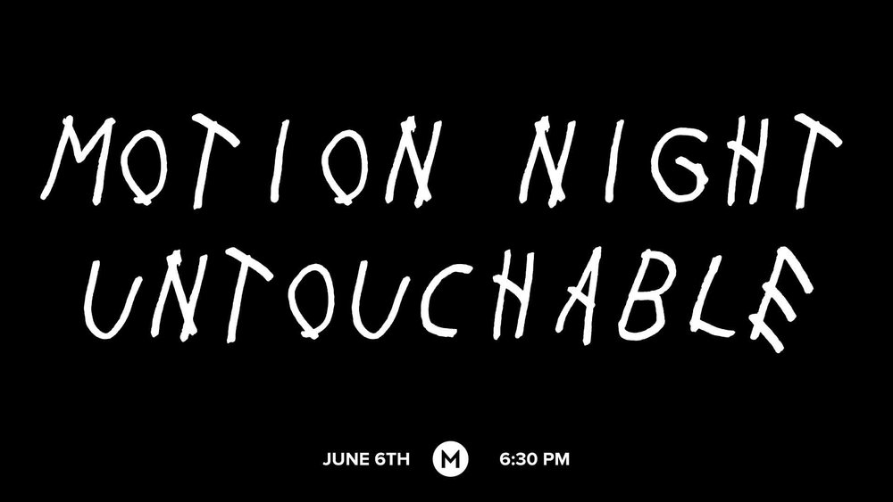motion-night-june-logo.jpg