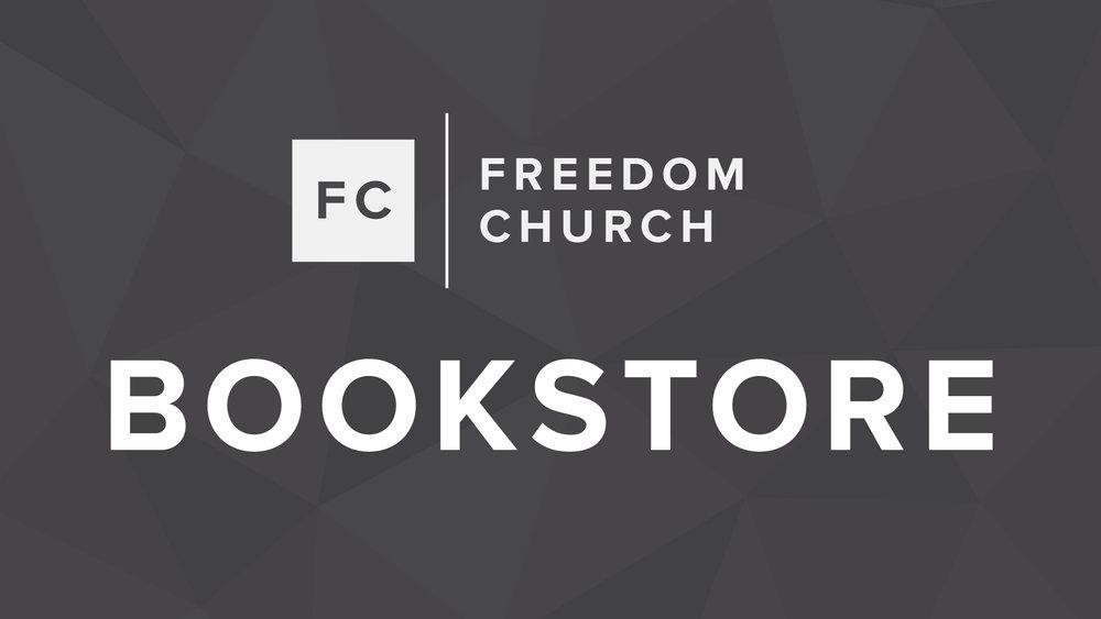book-store-tv.jpg