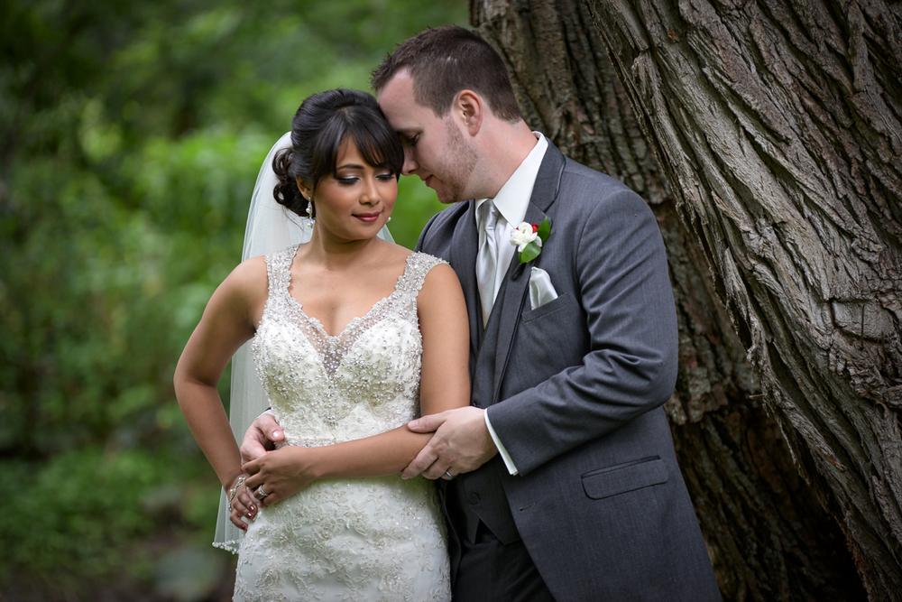 H&L+Wedding+8.jpg