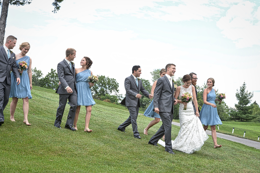 Wedding+13.jpg