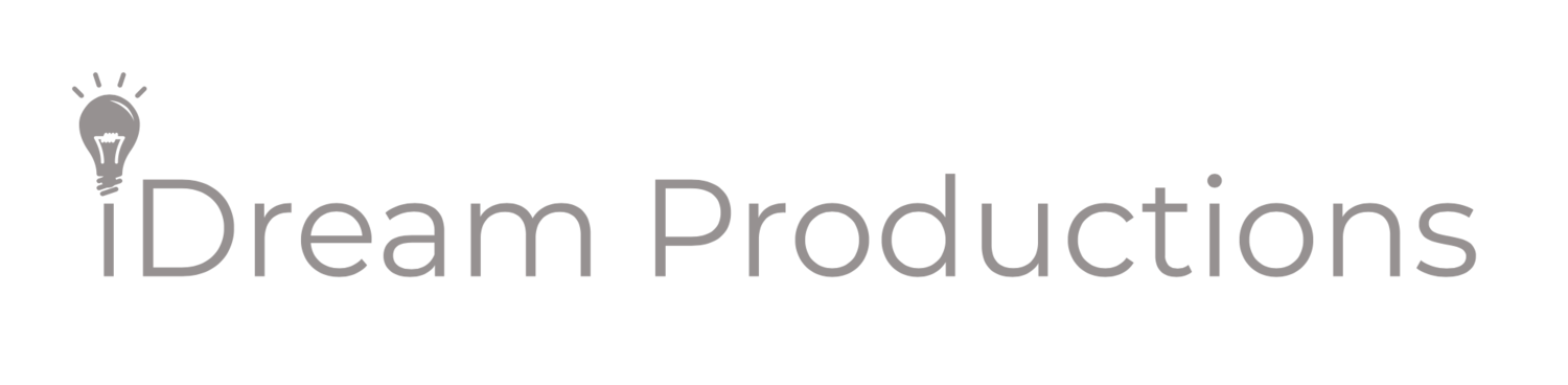 iDream Productions