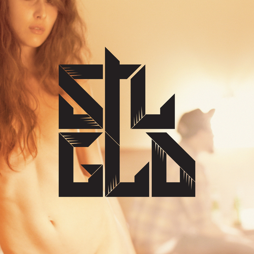 STL GLD - 'My Monday Morning Music' (Album)