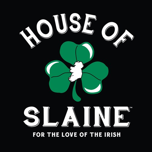 Slaine - 'House Of Slaine' (Mixtape)