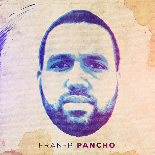 Fran-P - 'Pancho' (Album)