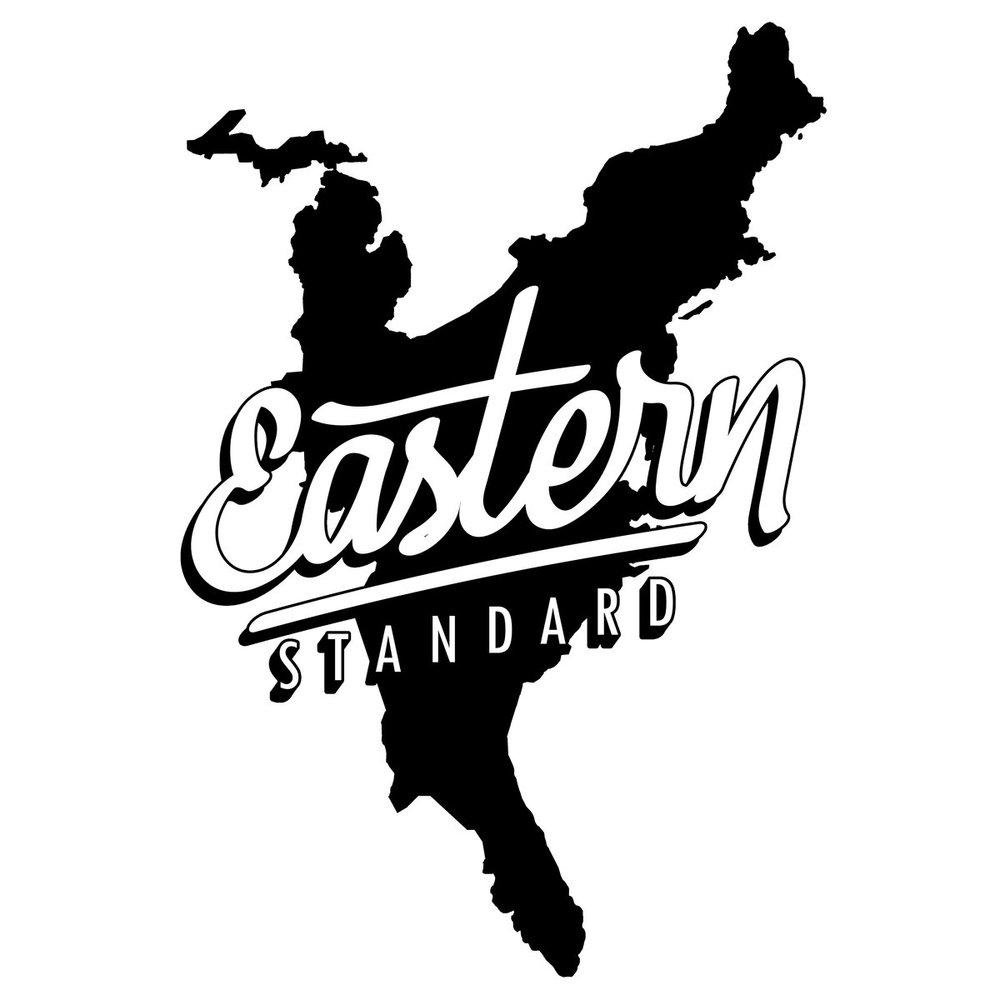 Leedz Edutainment - 'Eastern Standard'