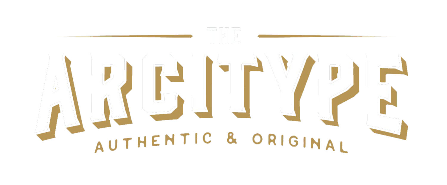 The Arcitype
