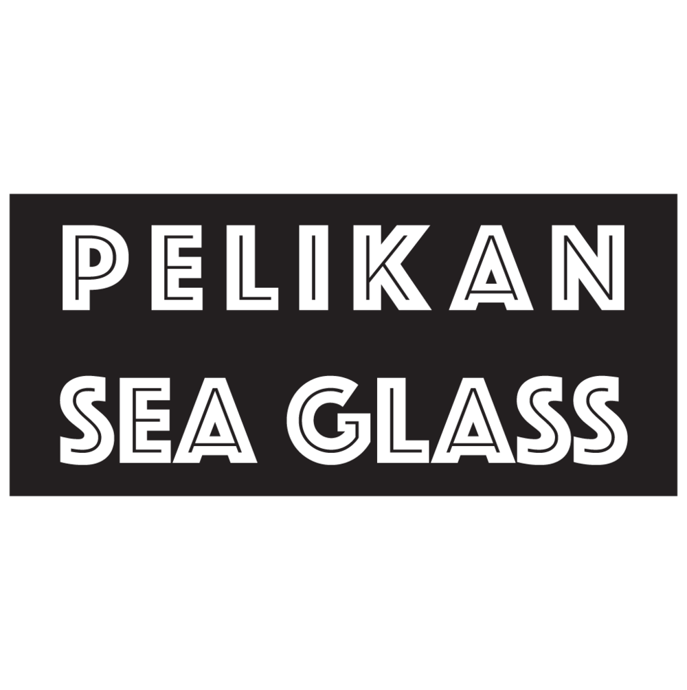 Pelikan-sea-glass.png