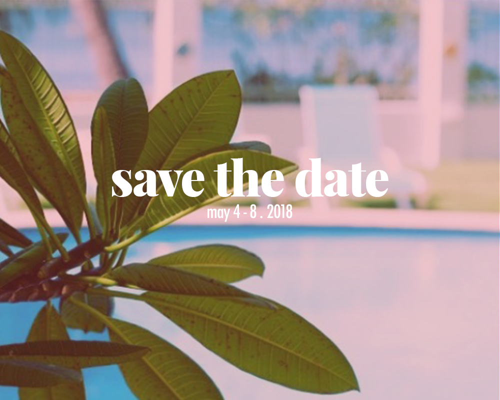 Save-the-Date-puerto-rico-white-rabbit-trips.png