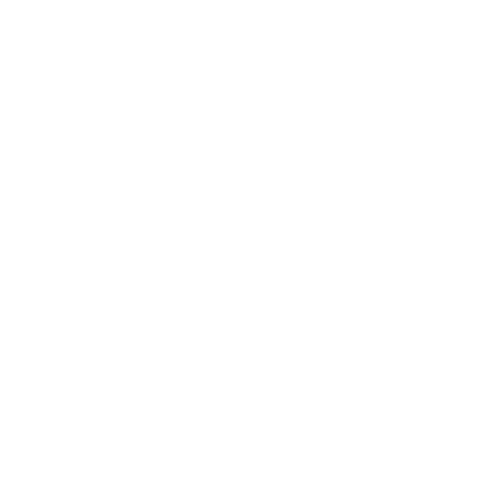 WHITE RABBIT TRIPS