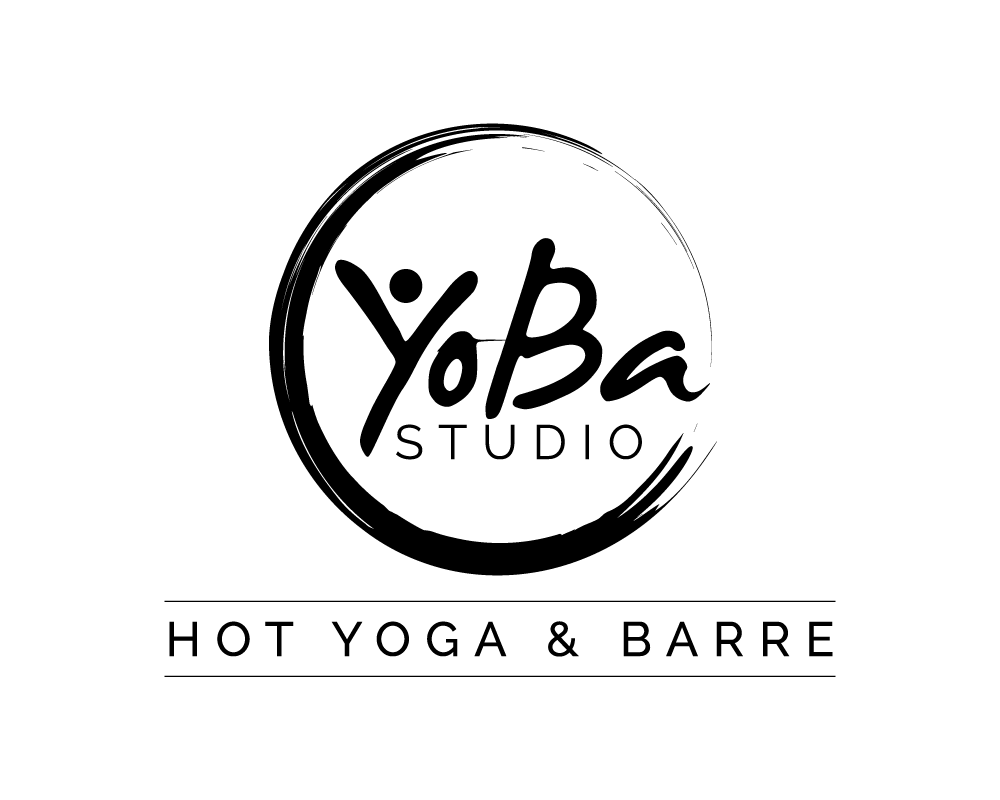 Yoga Studio Hot Yoga & Barre