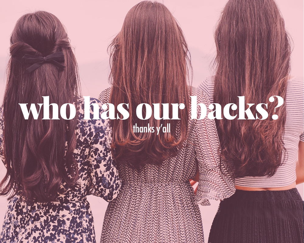 Who-has-our-backs.png