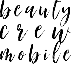 Beauty Crew Mobile