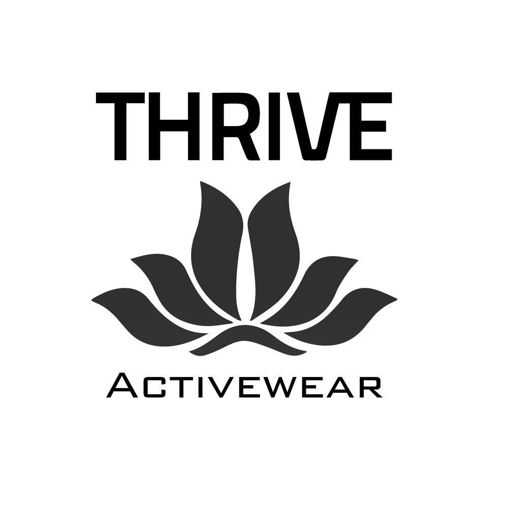 Thrive Activewear